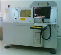 Phoenix x-ray 三维 CT系统