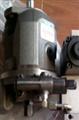 PFE31028/1DU意大利ATOS油泵,阿托斯泵性价比高