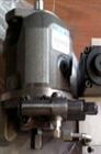 意大利ATOS油泵,阿托斯泵性价比高