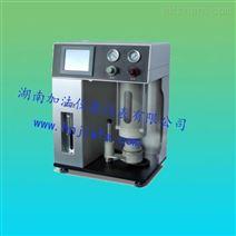 加法仪器-液体清洁度测定仪