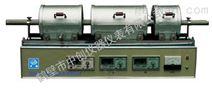 煤炭碳氢元素分析仪 碳氢检测设备 中创仪器