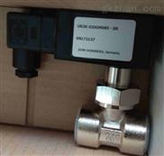 德国Ahlborn爱尔邦希而科代理温湿度传感器