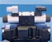 防爆电磁阀/阿托斯ATOS正品DLOH-2C-U 21