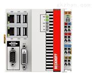倍福BECKHOFF同步伺服电机AM3000原装正品