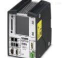 新款替代产品PHOENIXF菲尼克斯控制器