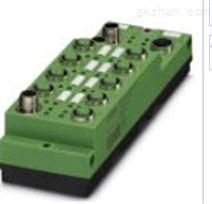 品质高的PHOENIX继电器模块全新上市