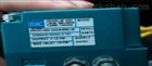 订购说明PMPP型比例压力控制阀/美国MAC