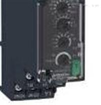 ABL7RP4803,schneider开关电源特性
