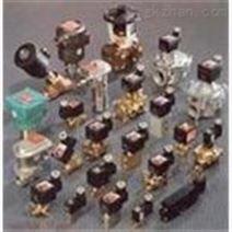 防爆型ASCO常规电磁阀EF8551G401MO指南