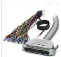 在售PHOENIX插拔式微型功率继电器