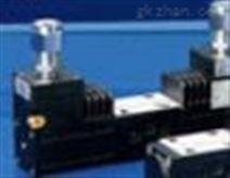意大利进口ATOS不锈钢/防爆电磁阀,比例阀