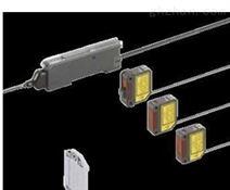 选型指南:LS-H21数字激光传感器/神视SUNX