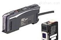 OMRON智能激光型传感器,ZX-LT030