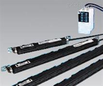 日本SUNX-panasonic数字压力开关设置方法