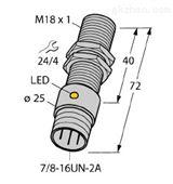 现货BIM-PST-AP6X磁感应传感器/图尔克TURCK