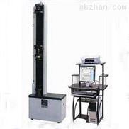 济南天华PVC管材拉伸试验机一款优质产品