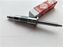 沃凯拓WKT0602研磨精密型微型滚珠丝杆