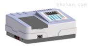 A580双光束扫描型紫外可见分光光度计