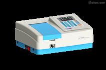 V-1900(PC)扫描型可见分光光度计
