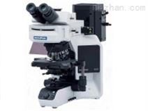 OLYMPUS奥林巴斯 BX53正置金相显微镜