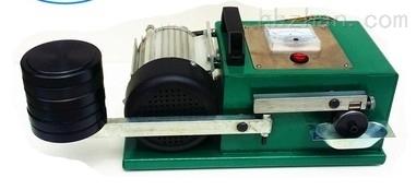 机油抗磨试验机