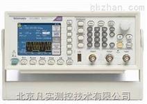 泰克AFG2000任意函数发生器