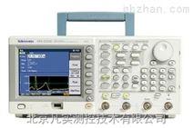 泰克AFG3000C任意函数发生器