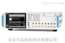 泰克AWG5200 任意波形发生器