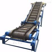 订购可伸缩皮带输送机批发厂家推荐