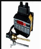 温度控制器型号:HE33/FTC-200-1.5-001