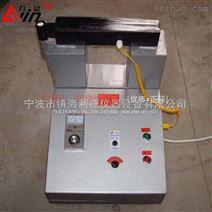 力盈供应RDA系列轴承加热器RDA-250