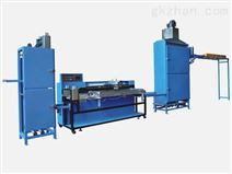 吊装带丝印机 全自动丝网印刷机