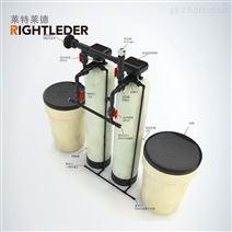 辽宁软化水处理设备