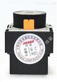 JSK系列空气延时继电器