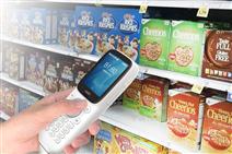 传统PDA可应用的场景,iData 20都能实现