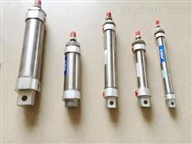 Rexroth 822066101 气压缸 工业控制