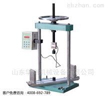 MWD-10B型电子式人造板万能试验机