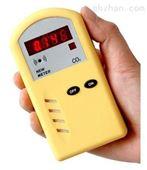 免维护型单气体检测仪