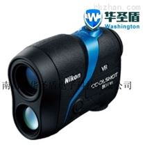 COOLSHOT80i VR测距望远镜COOLSHOT 40