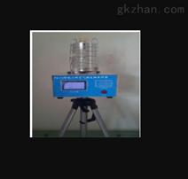 9撞击式空气微生物采样器型号:KH055-FA-1A