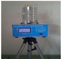 型号:FA-1A撞击式空气微生物采样器