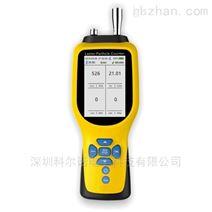 甲醛气体检测仪监测仪