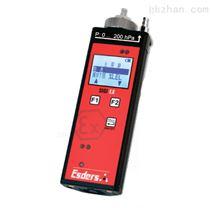 可燃气泄漏气体浓度检测仪