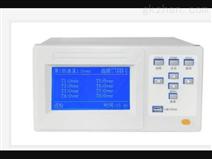 多路温度记录仪 型号:KN02-TR230X-8