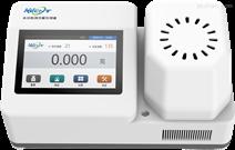 中药粉快速水分仪LXT-500C检测方法
