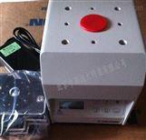 吉尔森蠕动泵主机+4通道泵头仪Minipuls 3