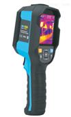 4热成像仪型号:PQWT-CX160