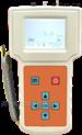 高性能四氢噻吩(THT)检测仪