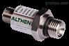 德国采购ALTHEN扭力传感器-德国赫尔纳