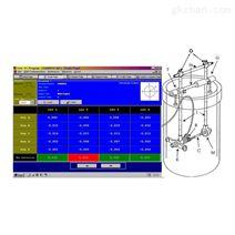 供应prisma挠度指示器-德国赫尔纳